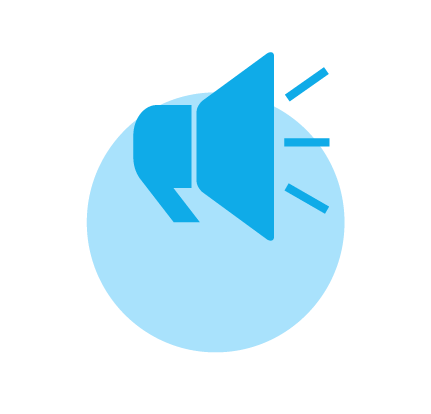 iconos bitcubo 2_Mesa de trabajo 1